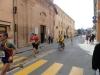 18/03/2012 - 38esima Corri con l\'Avis