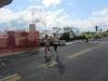 12/5/2013 - 41a Maratonina dei Laghi