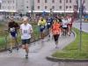 ravenna-milano-m-ma-off-road-15-04-2012-010