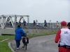 ravenna-milano-m-ma-off-road-15-04-2012-011