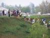ravenna-milano-m-ma-off-road-15-04-2012-012