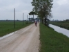 ravenna-milano-m-ma-off-road-15-04-2012-018