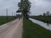 ravenna-milano-m-ma-off-road-15-04-2012-019
