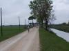 ravenna-milano-m-ma-off-road-15-04-2012-020