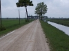 ravenna-milano-m-ma-off-road-15-04-2012-021
