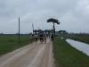 ravenna-milano-m-ma-off-road-15-04-2012-022