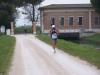 ravenna-milano-m-ma-off-road-15-04-2012-024