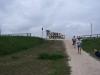 ravenna-milano-m-ma-off-road-15-04-2012-026