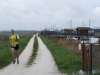 ravenna-milano-m-ma-off-road-15-04-2012-032