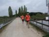 ravenna-milano-m-ma-off-road-15-04-2012-055