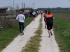 ravenna-milano-m-ma-off-road-15-04-2012-058