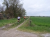 ravenna-milano-m-ma-off-road-15-04-2012-075