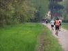 ravenna-milano-m-ma-off-road-15-04-2012-079