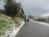 "03/02/2013 - 1° \""I Muri di Bertinoro\"""