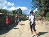 6-9/11/2012 - Nepal Annapurna Trekking