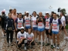 29/4/2012 - Nizza Half Marathon e gita
