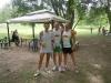 20/5/2012 - 6° Trofeo Città di Forlì, Corri nel Parco