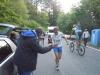 26/5/2012 - 40° 100km del Passatore