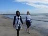 25/05/2013 - 28° Passeggiata in riva al mare