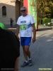 "23/09/2017 - 3a \""Rabbì Green Race ... la Pianta in corsa\"""