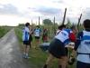 23-podistica-della-campagna-pieve-cesato-30042012-014