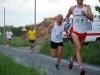 23-podistica-della-campagna-pieve-cesato-30042012-034