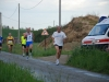 23-podistica-della-campagna-pieve-cesato-30042012-036