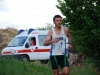 23-podistica-della-campagna-pieve-cesato-30042012-042