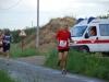 23-podistica-della-campagna-pieve-cesato-30042012-045