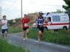 23-podistica-della-campagna-pieve-cesato-30042012-047