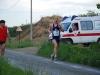 23-podistica-della-campagna-pieve-cesato-30042012-063