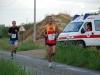23-podistica-della-campagna-pieve-cesato-30042012-081