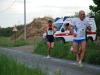 23-podistica-della-campagna-pieve-cesato-30042012-093
