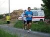 23-podistica-della-campagna-pieve-cesato-30042012-148