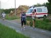 23-podistica-della-campagna-pieve-cesato-30042012-156