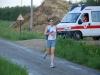 23-podistica-della-campagna-pieve-cesato-30042012-179
