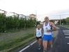 30/4/2012 - 23° podistica della campagna