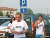 30/04/2013 - 24a Podistica ... della Campagna