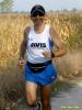 13/09/2015 - 18° Giro delle lepri