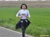 """28/03/2016 - 34° Giro della \""""Turaza\"""""""