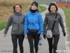 24/03/2013 - 31° Giro della Turaza