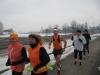 19/02/2012 - Passeggiata verso il mare