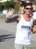 29/09/2019 - 34° Trofeo 3 Ponti