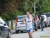 """06/09/2014 - 5° Trofeo \""""Ravenna corre con l\'Avis\"""""""