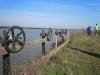 11/03/2012 - 18esima scarpazeda in pgneda