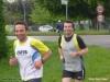 04/05/2014 - 22a Maratonina Secondo Casadei