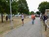 1/9/2012 - Ravenna corre con l'Avis