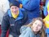 16/12/2012 - Corriamo il Natale