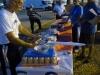 29/8/2012 - Camminata festa del PD Ravenna