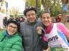 13/11/2016 - 18a Maratona Internazionale Ravenna Città d\'Arte